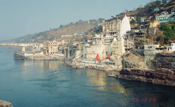 omkareshwar-photo
